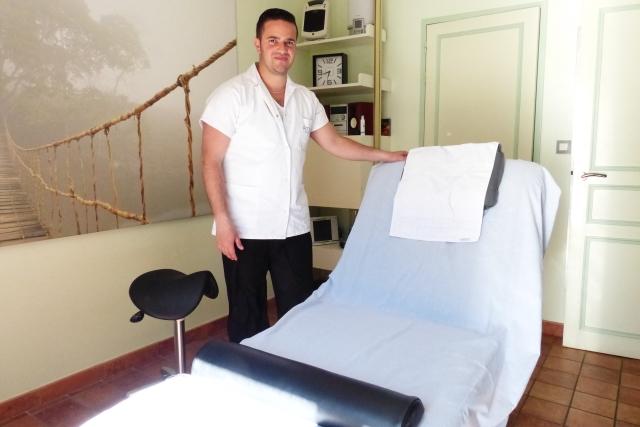 pourquoi consulter a votre coute pour votre bien tre. Black Bedroom Furniture Sets. Home Design Ideas